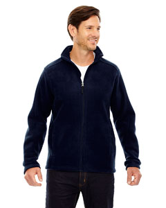 Journey  Men's Fleece Jackets