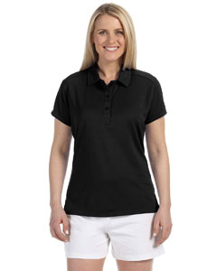 Ladies Team Essentia`Polo
