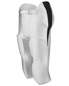 Adult Kick Off Integrated Football Pant