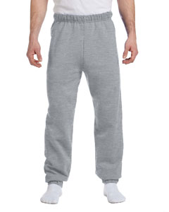 8 oz. NuBlend® 50/50 Sweatpants