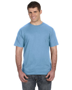 Fashion Fit Ringspun T-Shirt