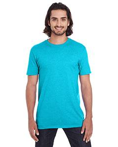 81ab98fa4 Factory Direct Shirts- Factory Direct Shirts T-shirts-