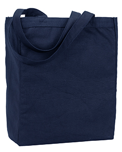 10oz Cotton Canvas Alison Tote