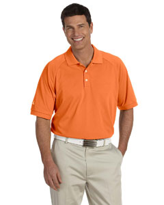 Men's  ClimaLite® Tour Pique  Short-Sleeve Polo