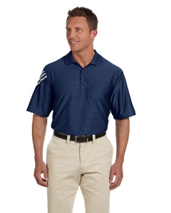 Men's  ClimaCoofreg; Mesh Polo