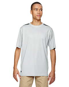 Men's  ClimaLite® 3-Stripes T-Shirt