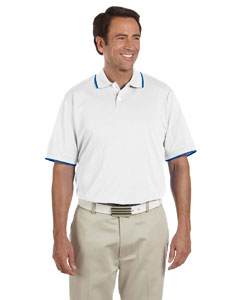 Men's  ClimaLite® Tour Jersey Short-Sleeve Polo