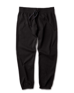 Ladies  Vintage Sweatpant