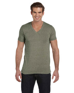 Unisex 4.4 oz. Boss V-Neck