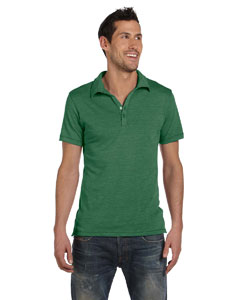 Men's  4.4 oz. Berke Urban Polo