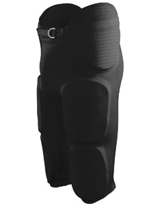Adult Gridiron Inter Football Pant