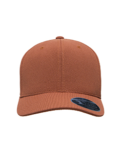 for Team 365™ Coo`& Dry® Mini Pique Performance Cap