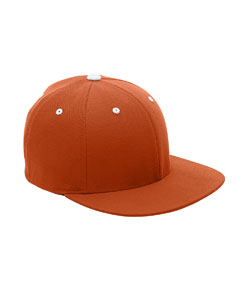 for Team 365™ Pro Performance Contrast Eyelets Cap