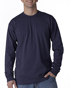 Adult Long-Sleeve Tee