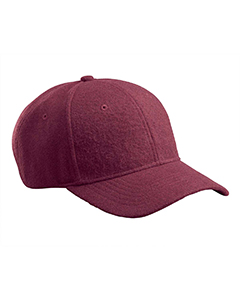 Cold Weather Basebal`Cap