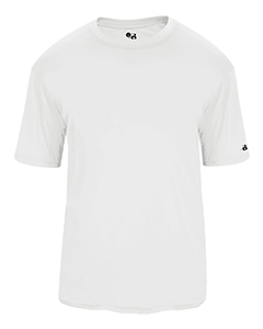 Adult Performance Ultimate T-Shirt