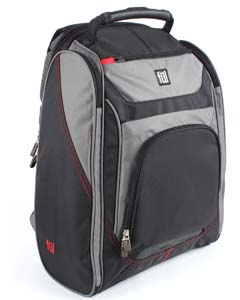 CoreTech Sideffect Backpack