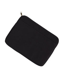 10 oz. Canvas Laptop Sleeve