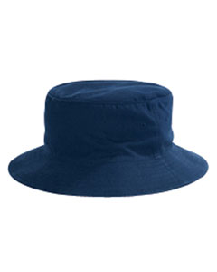 Crusher Bucket Cap