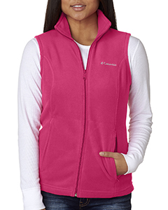 Ladies' Benton Springs™  Vest