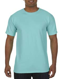 6.1 oz. Garment-Dyed T-Shirt
