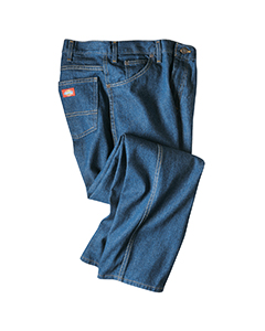 14 oz. Industria`Regular Fit Pant