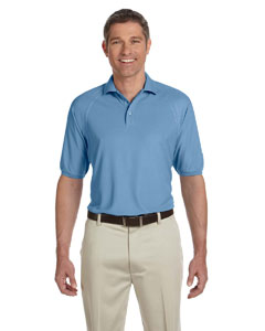 Men's  Technica`Performance Polo