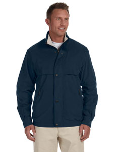 Lodge Microfiber Jacket