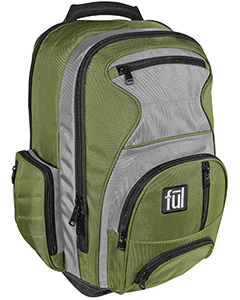 Free Falgn Laptop Backpack