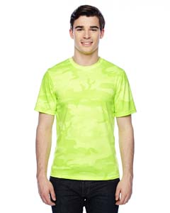 Men's  4 oz. Double Dry® Performance T-Shirt