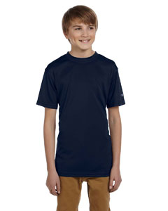 Youth  4 oz. Double Dry® Performance T-Shirt