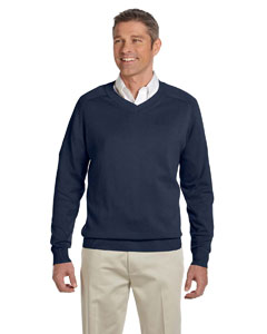 Men\'s  V-Neck Sweater