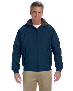 Men's  Three-Season Classic Jacket