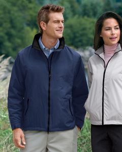Men's  Three-Season Sport Jacket