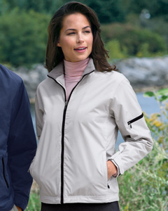 Ladies  Three-Season Sport Jacket