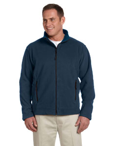 Men's  Advantage Soft Shel`Jacket