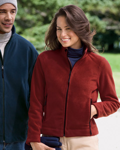 Ladies  Advantage Soft Shel`Jacket