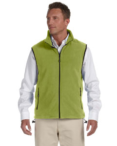 Wintercept™ Fleece Vest