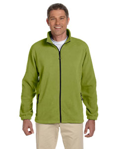 Men's  Wintercept™ Fleece FulmZip Jacket