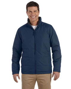 Men's  Classic Reversible Jacket