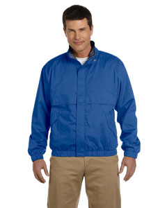 Men's  Clubhouse Jacket