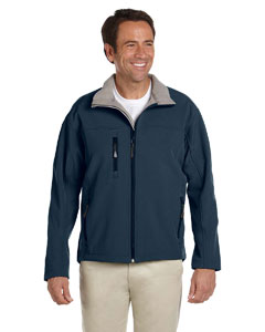 Men\'s  Soft Shel`Jacket