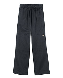 Double Knee Chef Pant with Cel`Pocket