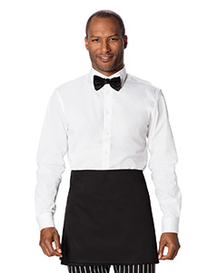 Four-Way Waist Apron