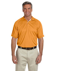 Men's  Dri-Fast™ Advantage™ Colorblock Mesh Polo