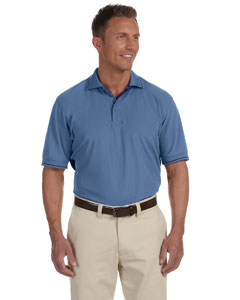 Men's  Dri-Fast™ Advantage™ Pique Polo