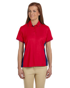 Ladies  Dri-Fast™ Advantage™ Pique Polo