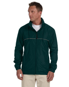 Men\'s  Element Jacket