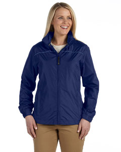 Ladies  Element Jacket