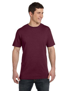 3.1 oz. Blended Eco T-Shirt